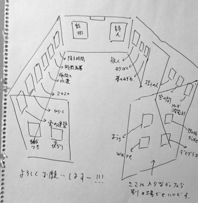 higuchi202009 01
