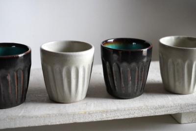 muradai202008 107