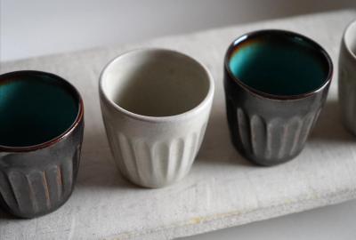 muradai202008 108