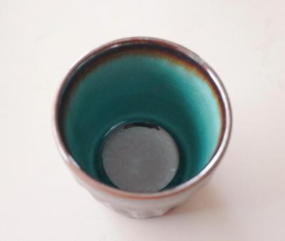 muradai202008 109