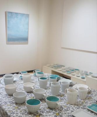 20200801.村山大介陶芸研究所